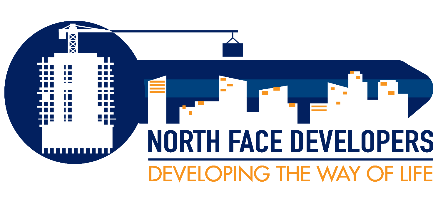 North Face Developers